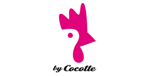 By Cocotte for Coco