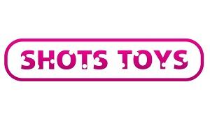 Shot Toys