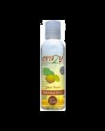 Nature Body CRAZY Glide Citrus fruits - 75 ml