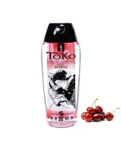 Toko Aroma Cerise ardente by Shunga
