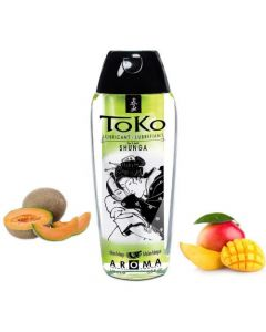 Toko Aroma Melon & Mangue by Shunga