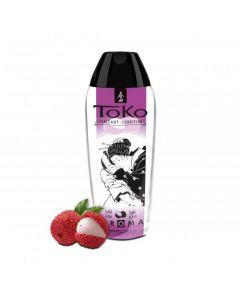 Toko Aroma Luxure de Litchi 165 ml by Shunga