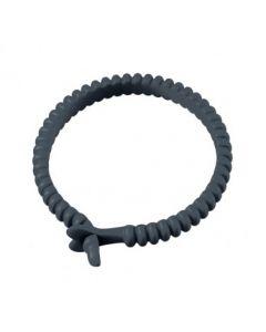 Adjust Ring by Dorcel