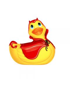 I Rub My Duckie®- Red Devil