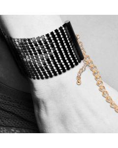 Bijoux Indiscrets Accessoires Désir Métallique