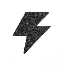 Mimi Flash Bolt Black