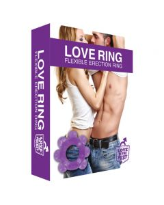 Love Ring Erection by Love In The Pocket