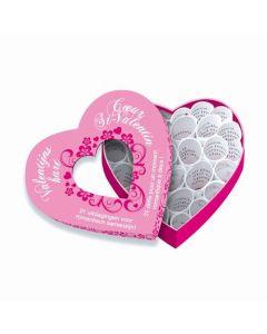 Corps à Coeur Mini St-Valentin FR/NL