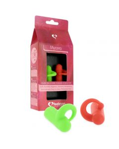 Mycero Finger Fun by Feelz Toys