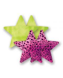 Nippies Heartbreaker Star by Bristols6