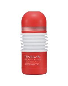 TENGA Cup Rolling Head